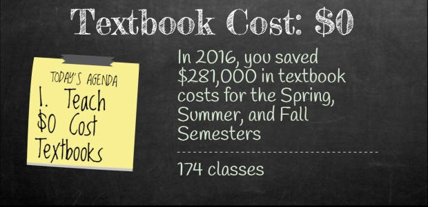 textbook-cost-0-2016