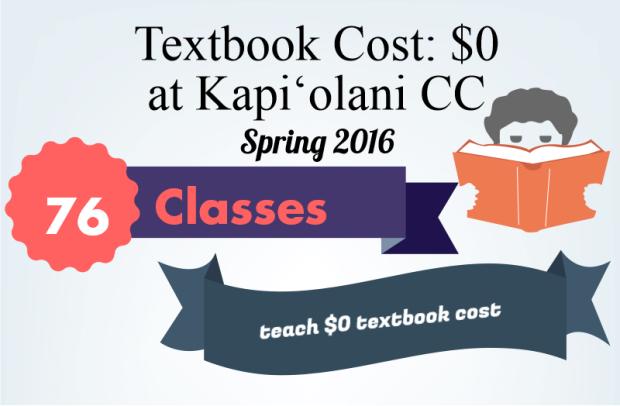0-cost-textbook-feb-2016