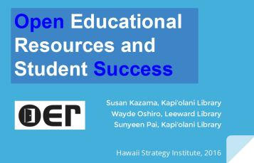 oer-and-student-success