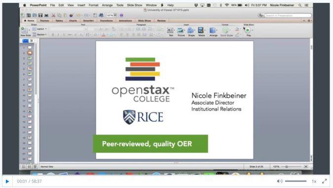 openstaxwebinarpost